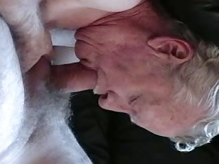 grandfather sex fantasies on xxx gay porn tube